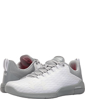 Under Armour - UA Charged Legend TR