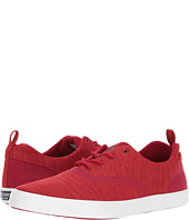 Sperry - Flex Deck CVO Knit