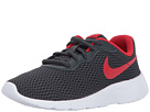 Nike Kids Tanjun (Little Kid)