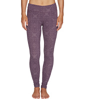 Columbia - Anytime Casual II Printed Leggings