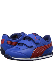 Puma Kids - Speed Light Up Power V (Toddler)