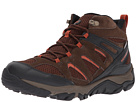 Merrell - Outmost Mid Vent Waterproof