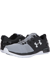 Under Armour - UA Commit TR