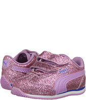 Puma Kids - Whirlwind Glitz V (Little Kid/Big Kid)