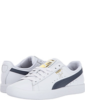 Puma Kids - Clyde Core L Foil (Big Kid)