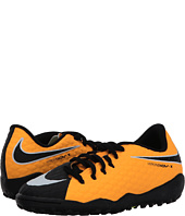 Nike Kids - Hypervenom Phinish II AF Soccer (Little Kid/Big Kid)