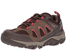 Merrell - Outmost Vent Waterproof