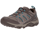 Merrell Outmost Vent