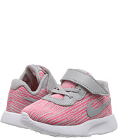 Nike Kids - Tanjun SE (Infant/Toddler)