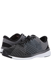 Under Armour - UA Threadborne Push TR