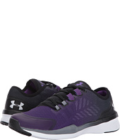 Under Armour - UA Charged Push TR Segmented Color