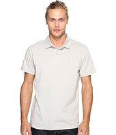 RVCA - Sure Thing II Polo