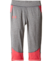 Under Armour Kids - Studio Capris (Little Kids)