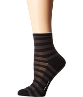 Falke - Poplin Anklet Short Socks