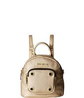 Steve Madden - Bloey Perf Backpack
