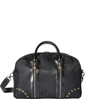 Versace Kids - Mamma Bag with Studs and Logo Details