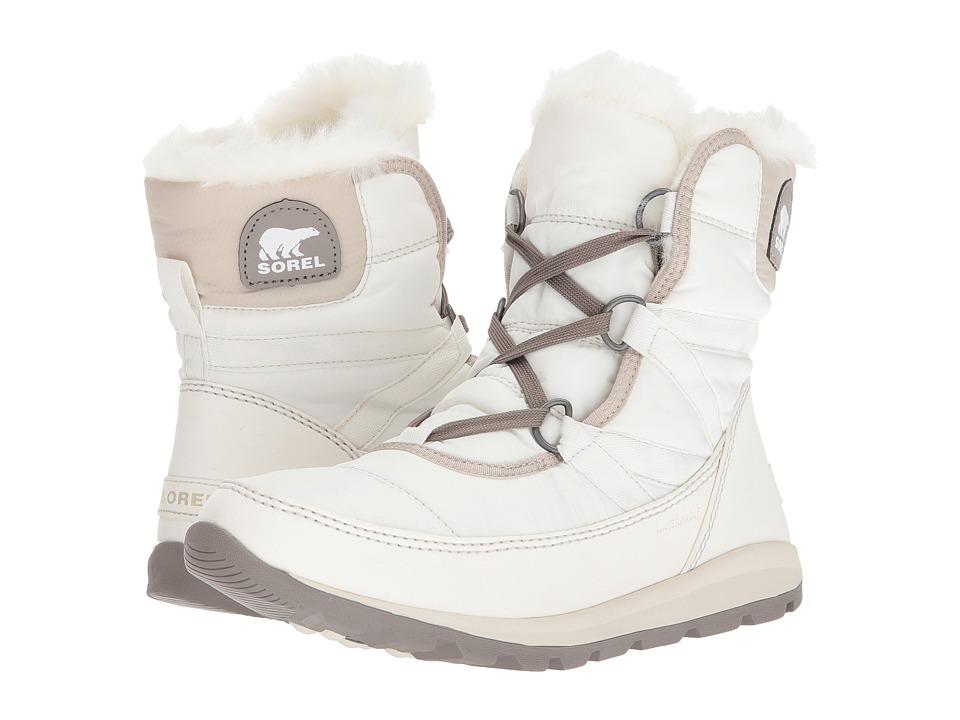 Sorel Women S Boots