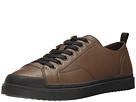 COACH C114 Lo Top Sneaker Pebbled