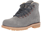 Merrell Wilderness USA Suede