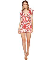 KEEPSAKE THE LABEL - All Tied Up Romper