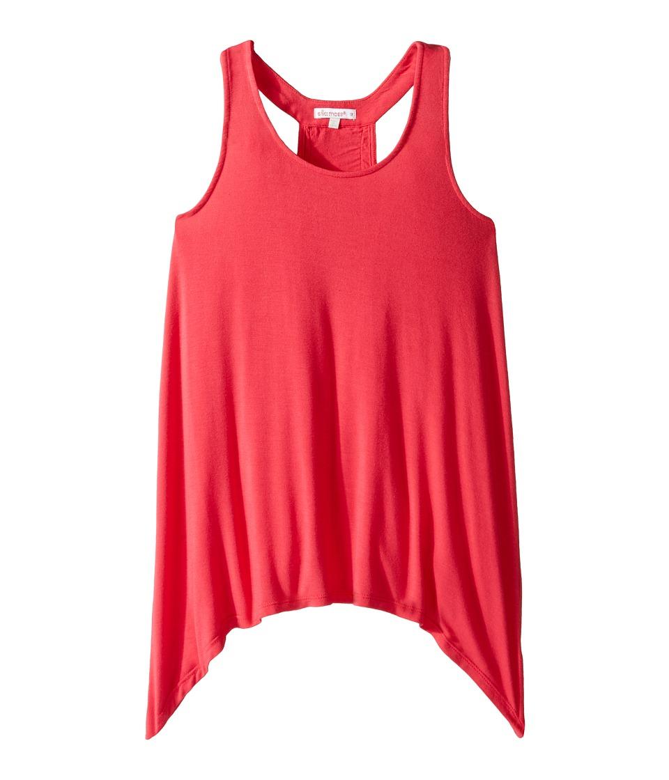 Ella Moss Girl - Leah Sleeveless Knit Top