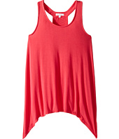 Ella Moss Girl - Leah Sleeveless Knit Top (Big Kids)