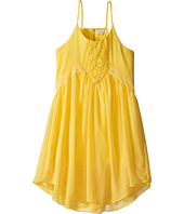 Ella Moss Girl - Daniella A-Line Dress (Big Kids)