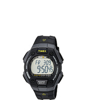 Timex - Ironman Classic 30 Full-Size Resin Strap