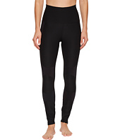 Nike - Power Legend High Rise Training Tight