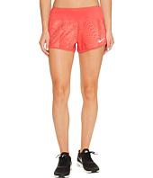 Nike - Dry Running Short