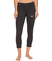 Nike - Power Essential Running Crop