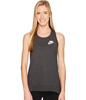 Nike - Sportswear Gym Classic Tank