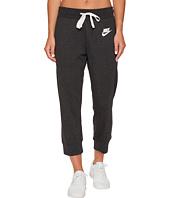 Nike - Sportswear Gym Classic Capri