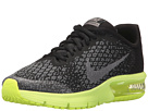Nike Kids Air Max Sequent 2 (Big Kid)