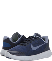 Nike Kids - Free RN 2017 (Little Kid)