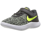 Nike Kids Flex Contact (Infant/Toddler)