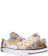 Converse Kids - Chuck Taylor All Star Ox Metallic (Little Kid)