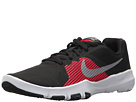 Nike Kids Flex TR Control (Little Kid)