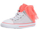 Converse Kids Chuck Taylor All Star Block Party Hi (Infant/Toddler)