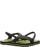 Reef Kids - Grom Skeleton (Infant/Toddler/Little Kid/Big Kid)