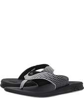 Reef Kids - Grom Rover Prints (Infant/Toddler/Little Kid/Big Kid)