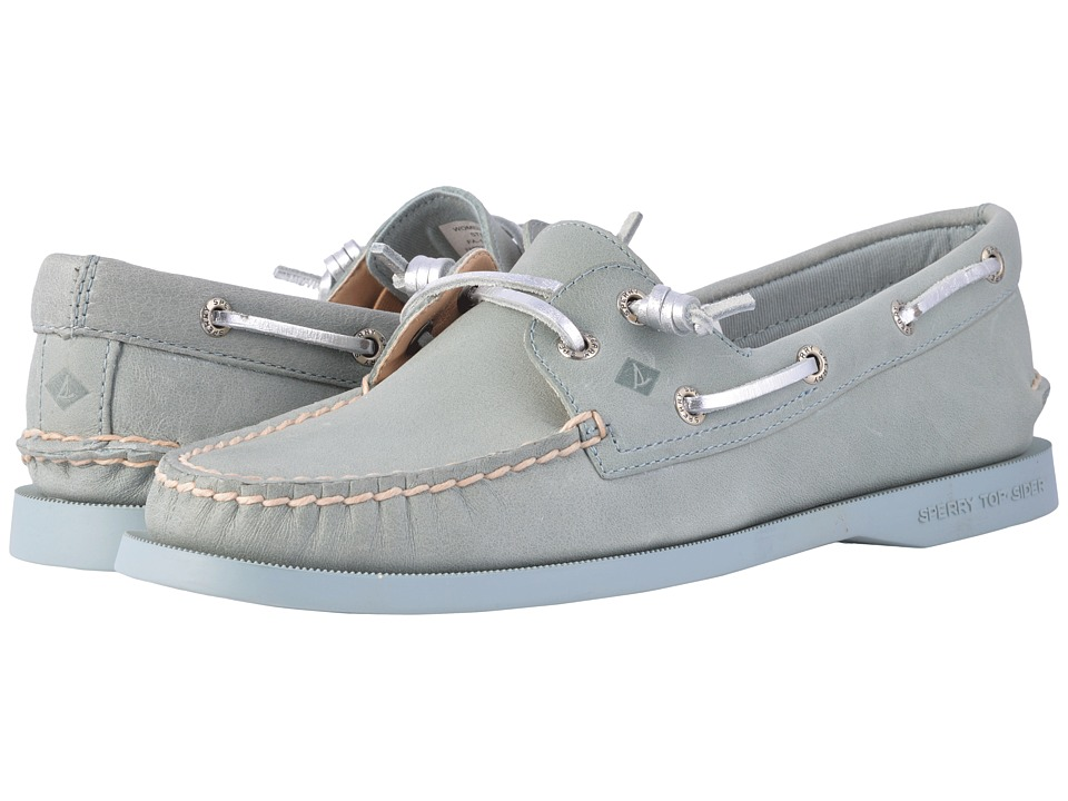 Sperry A/O Vida (Abyss) Women