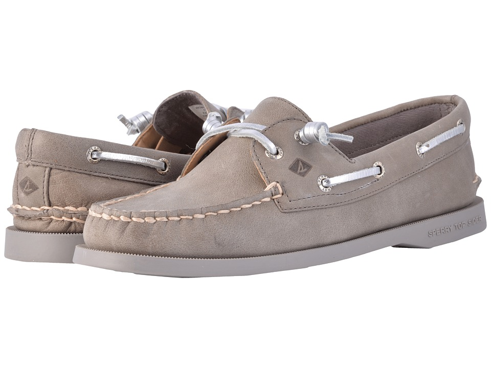 Sperry A/O Vida (Driftwood) Women