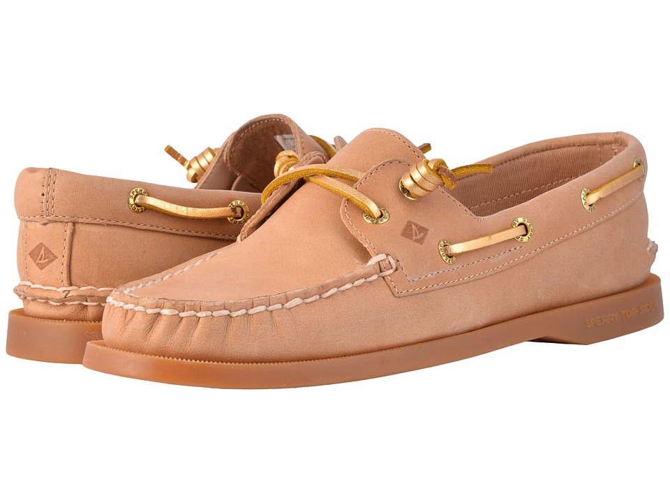 Sperry A/O Vida (Linen) Women