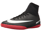 Nike Kids - MercurialX Victory VI Dynamic Fit Indoor Competition Soccer Boot (Little Kid/Big Kid)