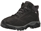 Merrell Moab Adventure Mid Waterproof