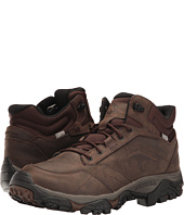 Merrell - Moab Adventure Mid Waterproof