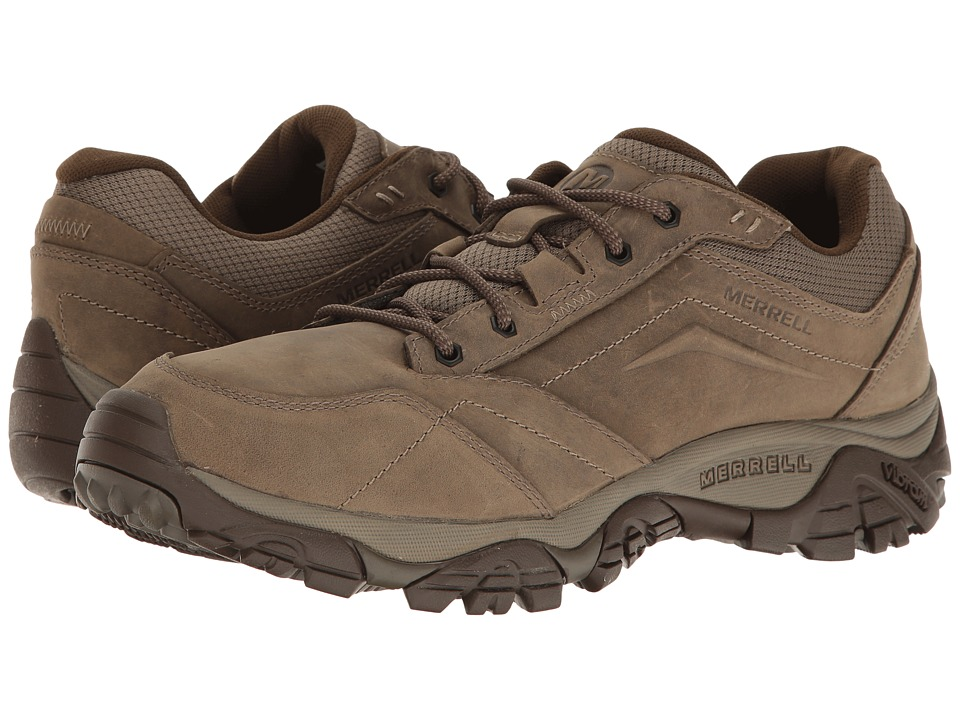 Merrell Moab Adventure Lace (Boulder) Men