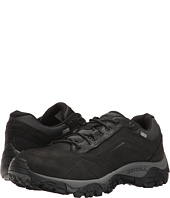 Merrell - Moab Adventure Lace Waterproof