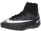 Nike Kids MercurialX Victory VI CR7 Dynamic Fit Artificial Turf Soccer Boot (Little Kid/Big Kid)